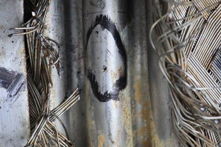 proimages/pro/技術支援/不銹鋼防震接頭---外部腐蝕2.jpg