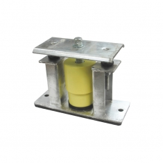 Vibration Isolator KA-series