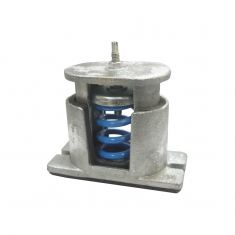 Vibration Isolator KB-series