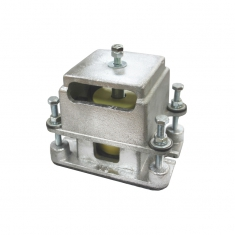 Vibration Isolator KG-series